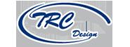 TRC Design